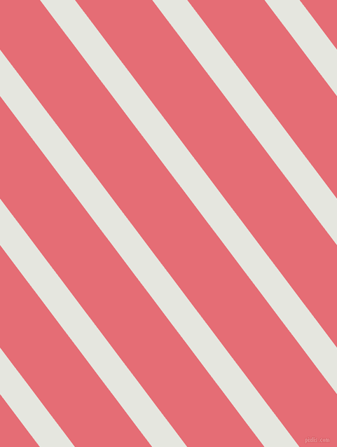 127 degree angle lines stripes, 40 pixel line width, 88 pixel line spacing, Black Squeeze and Froly stripes and lines seamless tileable