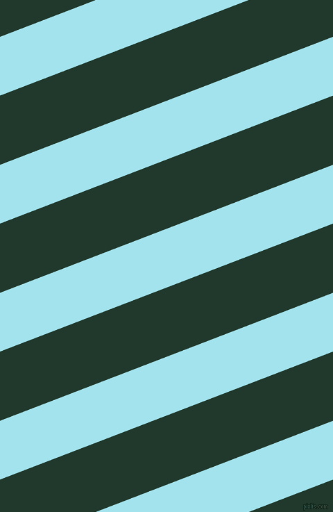 21 degree angle lines stripes, 79 pixel line width, 93 pixel line spacing, Blizzard Blue and Palm Green stripes and lines seamless tileable