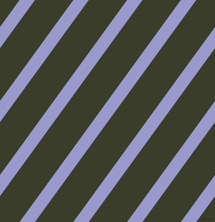 54 degree angle lines stripes, 41 pixel line width, 102 pixel line spacing, Blue Bell and Green Kelp stripes and lines seamless tileable