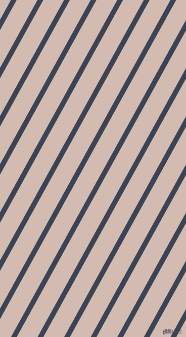 61 degree angle lines stripes, 10 pixel line width, 36 pixel line spacing, Blue Zodiac and Wafer stripes and lines seamless tileable