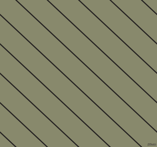 137 degree angle lines stripes, 5 pixel line width, 86 pixel line spacing, Bokara Grey and Bitter stripes and lines seamless tileable
