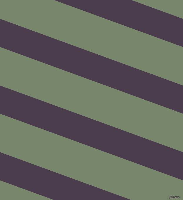 160 degree angle lines stripes, 90 pixel line width, 123 pixel line spacingBossanova and Camouflage Green stripes and lines seamless tileable