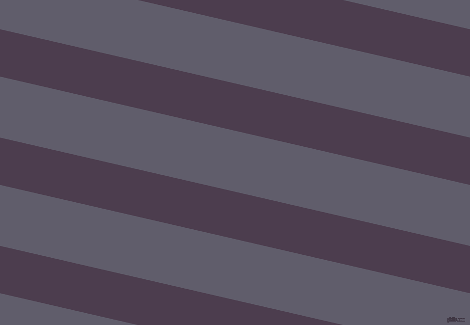 167 degree angle lines stripes, 94 pixel line width, 121 pixel line spacingBossanova and Smoky stripes and lines seamless tileable