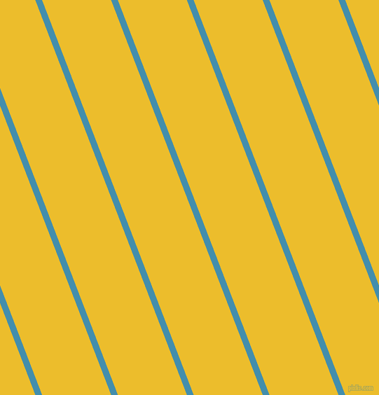 111 degree angle lines stripes, 9 pixel line width, 92 pixel line spacing, Boston Blue and Bright Sun stripes and lines seamless tileable