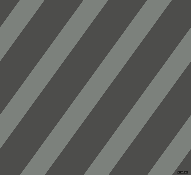 54 degree angle lines stripes, 67 pixel line width, 105 pixel line spacing, Boulder and Thunder stripes and lines seamless tileable