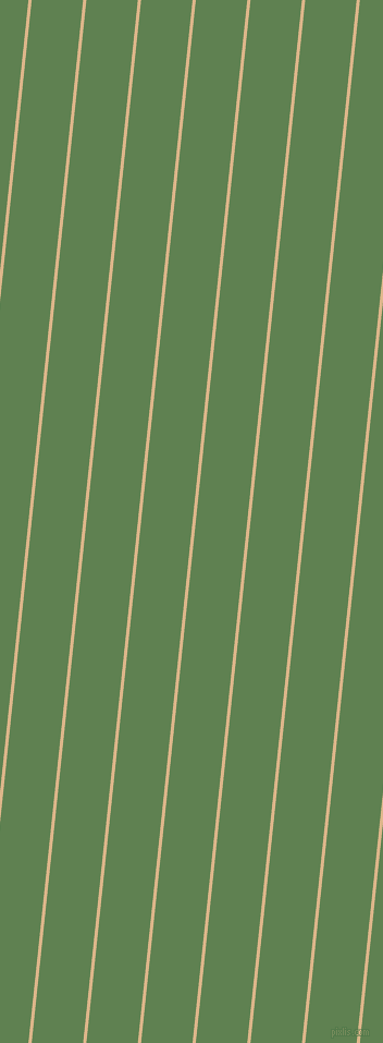 84 degree angle lines stripes, 3 pixel line width, 47 pixel line spacing, Brandy and Glade Green stripes and lines seamless tileable