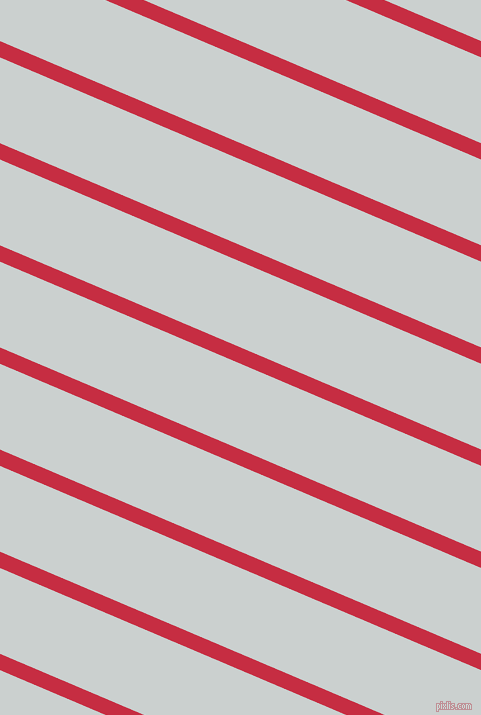157 degree angle lines stripes, 15 pixel line width, 79 pixel line spacing, Brick Red and Geyser stripes and lines seamless tileable