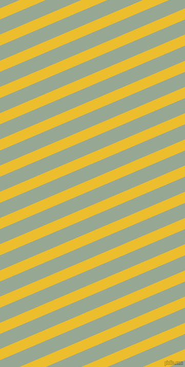 23 degree angle lines stripes, 20 pixel line width, 27 pixel line spacing, Bright Sun and Mantle stripes and lines seamless tileable