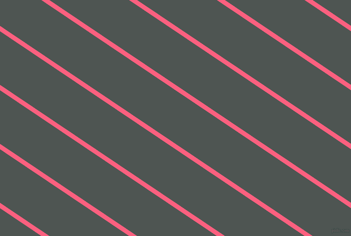 146 degree angle lines stripes, 9 pixel line width, 89 pixel line spacing, Brink Pink and Cape Cod stripes and lines seamless tileable