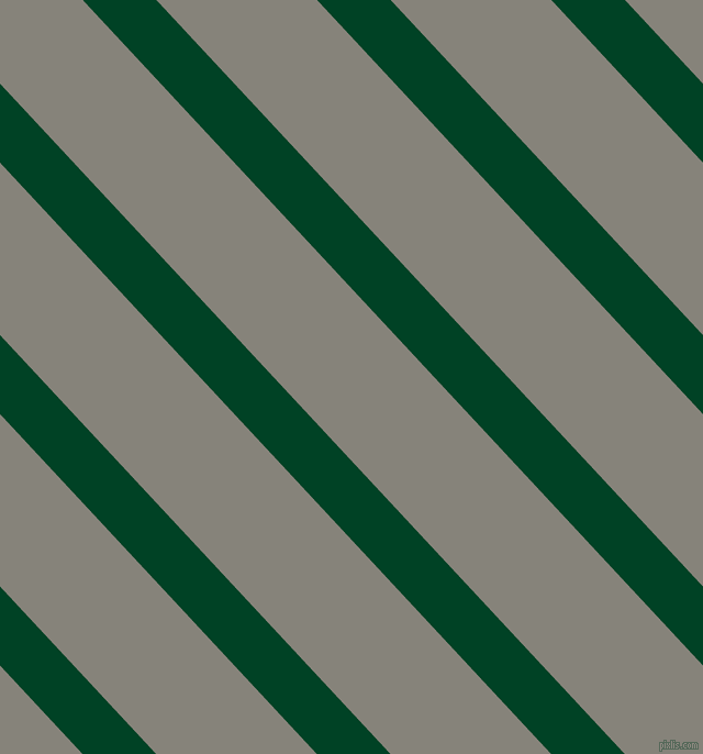 133 degree angle lines stripes, 49 pixel line width, 107 pixel line spacing, British Racing Green and Friar Grey stripes and lines seamless tileable