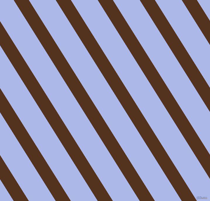 122 degree angle lines stripes, 44 pixel line width, 78 pixel line spacing, Brown Bramble and Perano stripes and lines seamless tileable