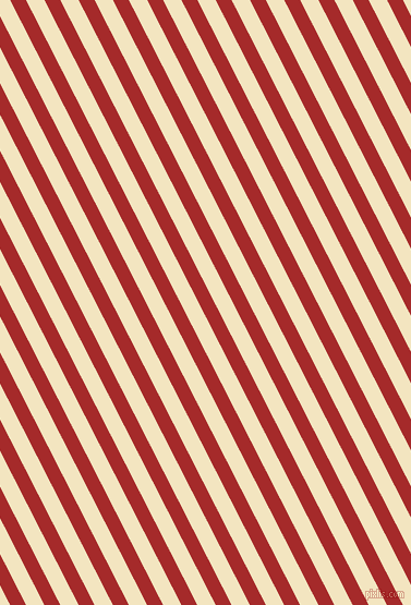 117 degree angle lines stripes, 13 pixel line width, 15 pixel line spacing, Brown and Milk Punch stripes and lines seamless tileable