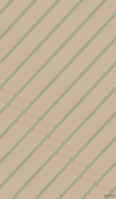 47 degree angle lines stripes, 10 pixel line width, 46 pixel line spacing, Bud and Sour Dough stripes and lines seamless tileable