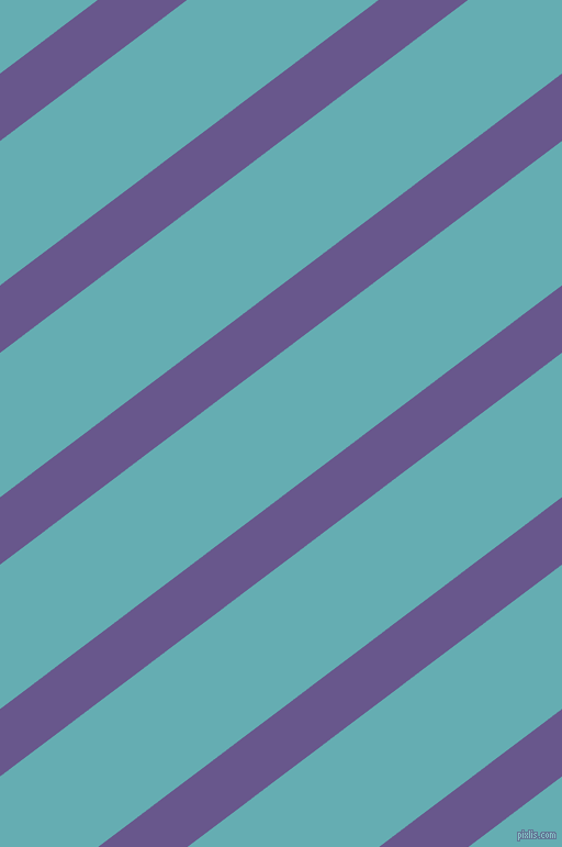 37 degree angle lines stripes, 49 pixel line width, 105 pixel line spacing, Butterfly Bush and Fountain Blue stripes and lines seamless tileable
