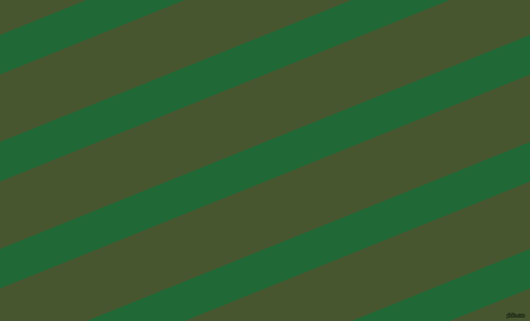 22 degree angle lines stripes, 72 pixel line width, 123 pixel line spacing, Camarone and Clover stripes and lines seamless tileable