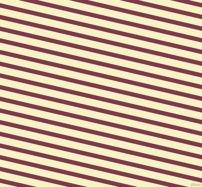 167 degree angle lines stripes, 15 pixel line width, 25 pixel line spacing, Camelot and Corn Field stripes and lines seamless tileable