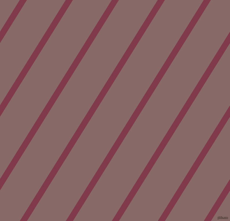 58 degree angle lines stripes, 21 pixel line width, 114 pixel line spacing, Camelot and Ferra stripes and lines seamless tileable