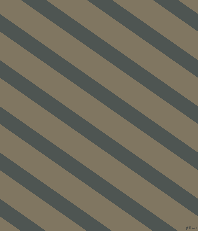 145 degree angle lines stripes, 48 pixel line width, 78 pixel line spacing, Cape Cod and Stonewall stripes and lines seamless tileable