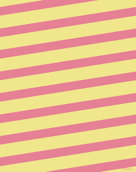 9 degree angle lines stripes, 29 pixel line width, 43 pixel line spacing, Carissma and Khaki stripes and lines seamless tileable