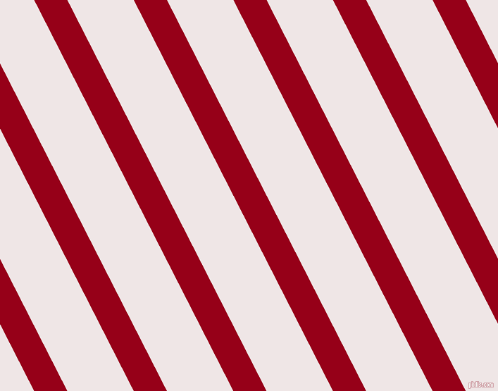 117 degree angle lines stripes, 42 pixel line width, 84 pixel line spacing, Carmine and Whisper stripes and lines seamless tileable
