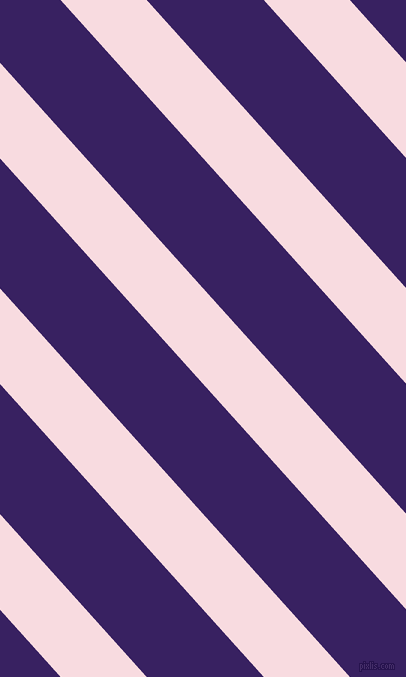 132 degree angle lines stripes, 64 pixel line width, 87 pixel line spacing, Carousel Pink and Christalle stripes and lines seamless tileable