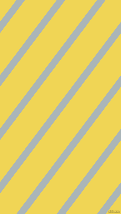 53 degree angle lines stripes, 22 pixel line width, 81 pixel line spacing, Casper and Portica stripes and lines seamless tileable