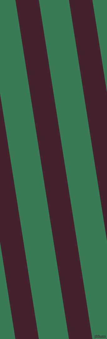 99 degree angle lines stripes, 74 pixel line width, 95 pixel line spacing, Castro and Amazon stripes and lines seamless tileable