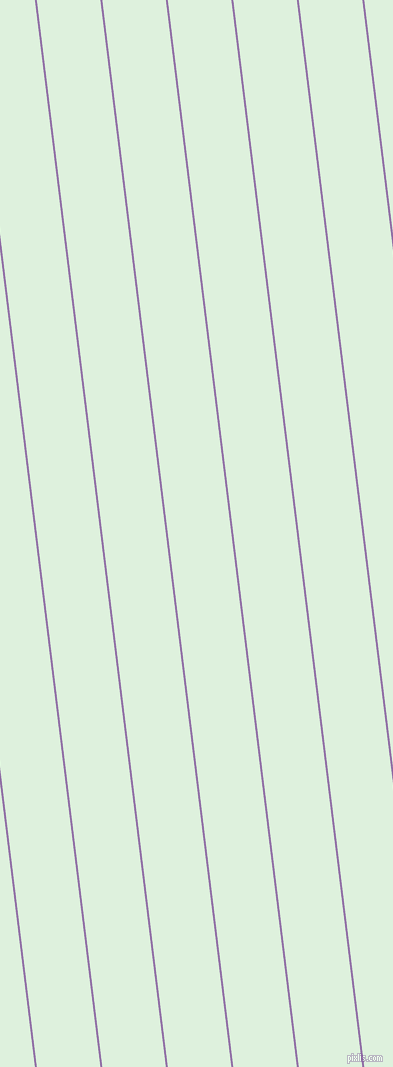 97 degree angle lines stripes, 2 pixel line width, 63 pixel line spacing, Ce Soir and Tara stripes and lines seamless tileable