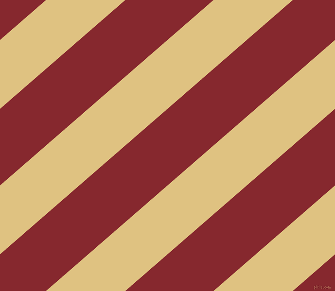 41 degree angle lines stripes, 107 pixel line width, 119 pixel line spacing, Chalky and Flame Red stripes and lines seamless tileable