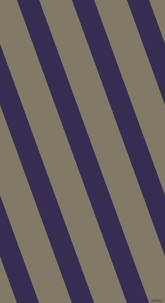 110 degree angle lines stripes, 71 pixel line width, 105 pixel line spacing, Cherry Pie and Arrowtown stripes and lines seamless tileable