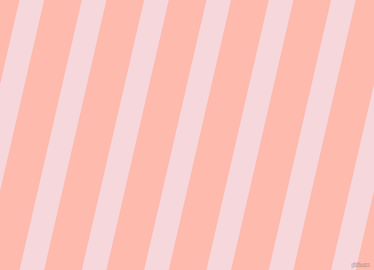 77 degree angle lines stripes, 47 pixel line width, 72 pixel line spacing, Cherub and Melon stripes and lines seamless tileable