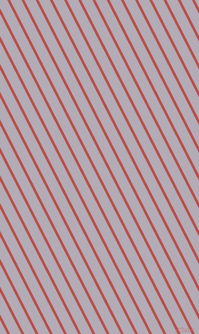 117 degree angle lines stripes, 5 pixel line width, 20 pixel line spacing, Chestnut and Chatelle stripes and lines seamless tileable