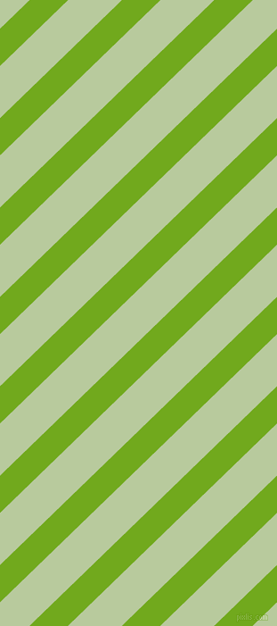 44 degree angle lines stripes, 30 pixel line width, 42 pixel line spacing, Christi and Sprout stripes and lines seamless tileable