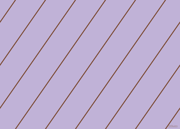 55 degree angle lines stripes, 4 pixel line width, 95 pixel line spacing, Cigar and Moon Raker stripes and lines seamless tileable