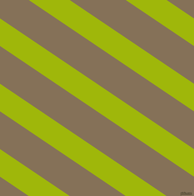 146 degree angle lines stripes, 73 pixel line width, 100 pixel line spacing, Citrus and Cement stripes and lines seamless tileable