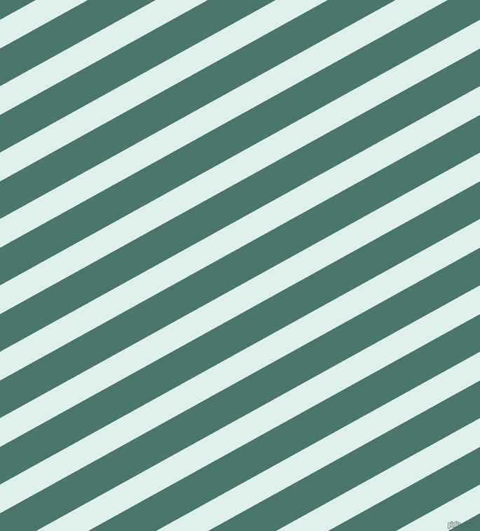 29 degree angle lines stripes, 36 pixel line width, 47 pixel line spacing, Clear Day and Dark Green Copper stripes and lines seamless tileable