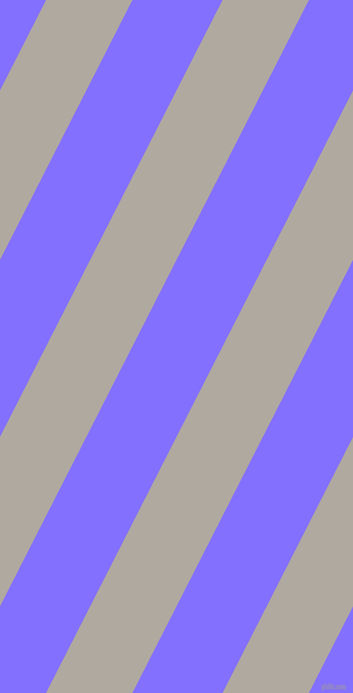 63 degree angle lines stripes, 112 pixel line width, 117 pixel line spacing, Cloudy and Light Slate Blue stripes and lines seamless tileable
