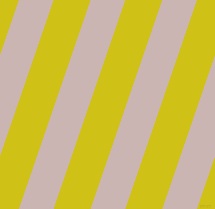 71 degree angle lines stripes, 107 pixel line width, 114 pixel line spacing, Cold Turkey and Bird Flower stripes and lines seamless tileable