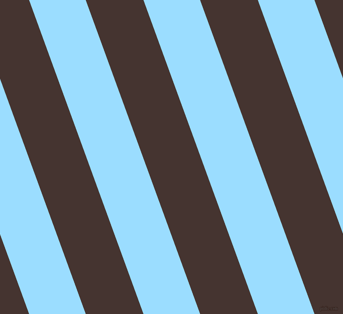 110 degree angle lines stripes, 106 pixel line width, 108 pixel line spacing, Columbia Blue and Rebel stripes and lines seamless tileable