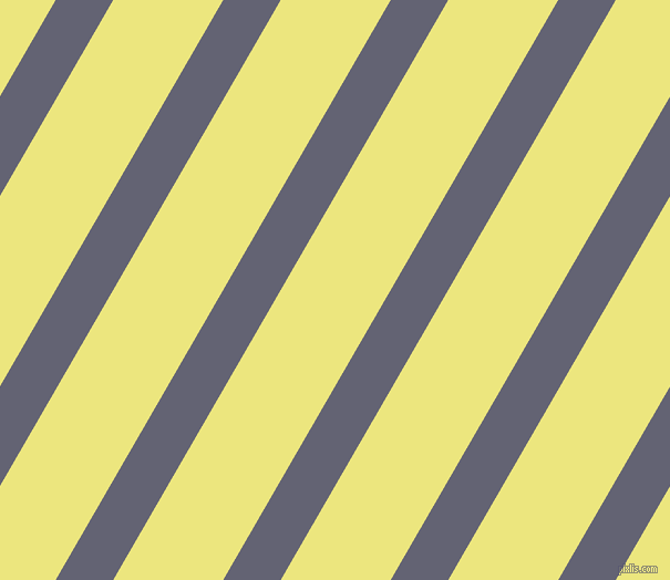 60 degree angle lines stripes, 45 pixel line width, 86 pixel line spacing, Comet and Texas stripes and lines seamless tileable