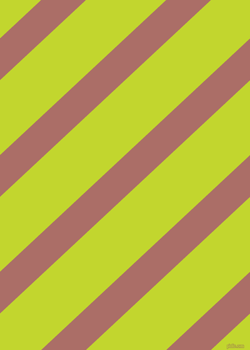 43 degree angle lines stripes, 63 pixel line width, 113 pixel line spacing, Coral Tree and Fuego stripes and lines seamless tileable