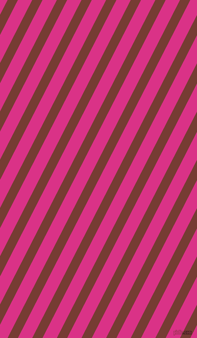 63 degree angle lines stripes, 18 pixel line width, 25 pixel line spacingCrown Of Thorns and Deep Cerise stripes and lines seamless tileable