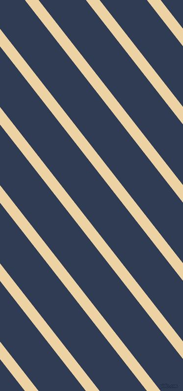 128 degree angle lines stripes, 22 pixel line width, 76 pixel line spacingDairy Cream and Biscay stripes and lines seamless tileable
