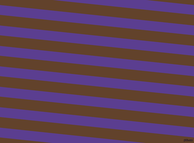 174 degree angle lines stripes, 39 pixel line width, 42 pixel line spacing, Daisy Bush and Irish Coffee stripes and lines seamless tileable
