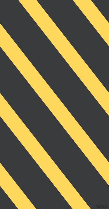 128 degree angle lines stripes, 49 pixel line width, 98 pixel line spacing, Dandelion and Montana stripes and lines seamless tileable