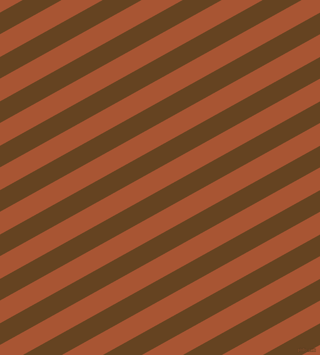 29 degree angle lines stripes, 37 pixel line width, 39 pixel line spacingDark Brown and Vesuvius stripes and lines seamless tileable