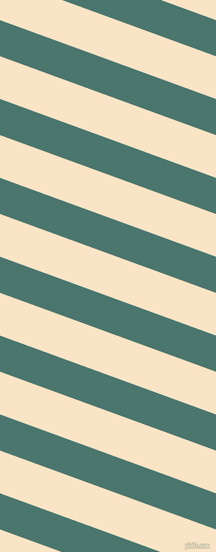 160 degree angle lines stripes, 49 pixel line width, 58 pixel line spacing, Dark Green Copper and Egg Sour stripes and lines seamless tileable