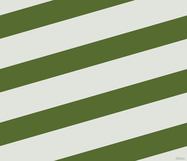 Dark Green and White Backgrounds
