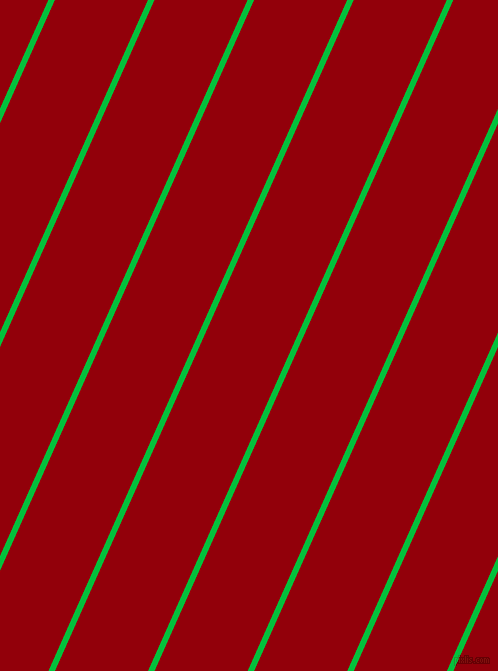 66 degree angle lines stripes, 6 pixel line width, 85 pixel line spacingDark Pastel Green and Sangria stripes and lines seamless tileable