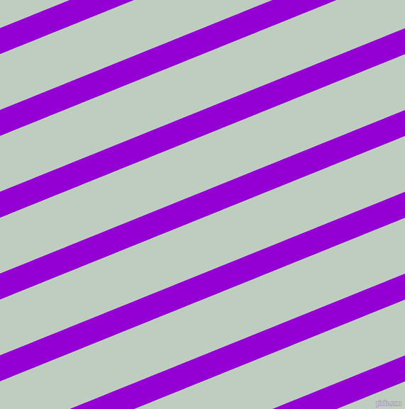 22 degree angle lines stripes, 34 pixel line width, 73 pixel line spacing, Dark Violet and Paris White stripes and lines seamless tileable